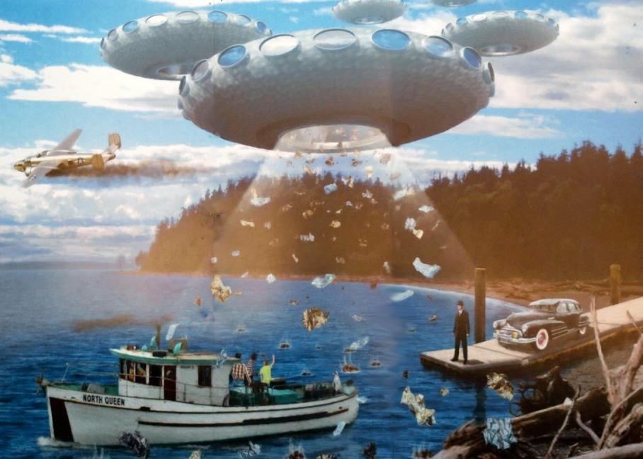 maury.island.ufo1947