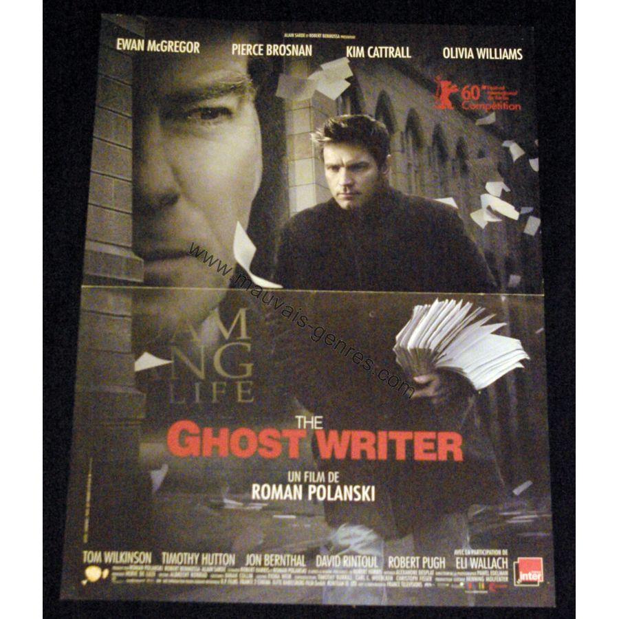 the-ghost-writer-french-movie-poster-15x21-2010-roman-polanski-ewan-mcgregor