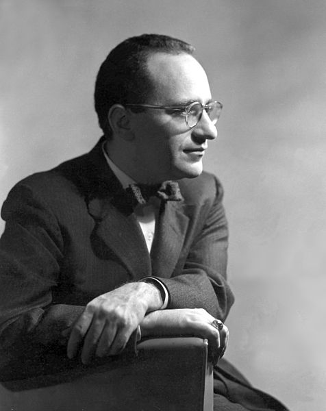 476px-Murray_Rothbard