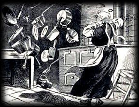 Cracking the Demon poltergeist-ghost-stories-82013q