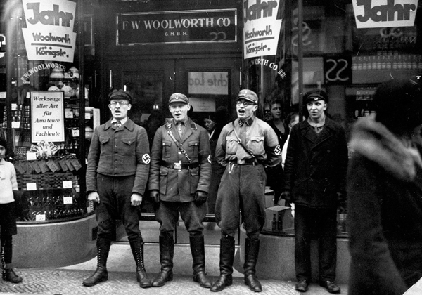 the-flourth-reich-and-woolworths-photo-woolworth-nazis
