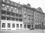 the-fourth-reich-and-the-bis-bank-hotel_savoy