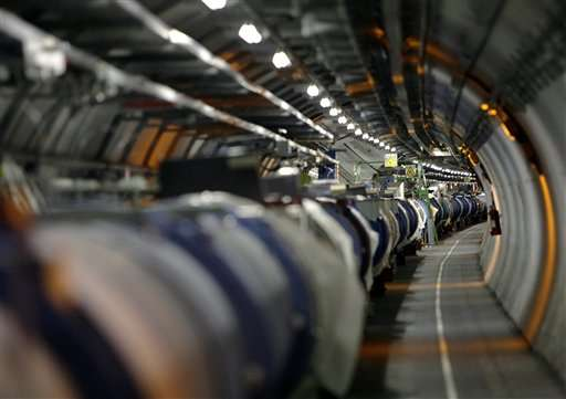 the-fourth-reich-another-photo-of-cern-physicistsab