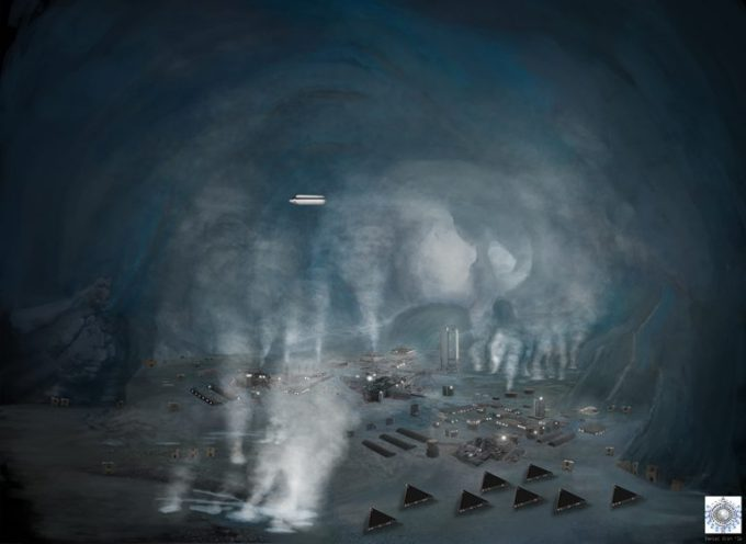 the-fourth-reich-artist-conception-of-211-antarctica-under-the-ice-final-72px-768x561