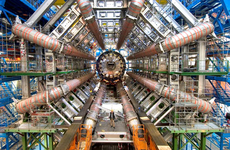 the-fourth-reich-cern-particle-accelerator-in-switzerland