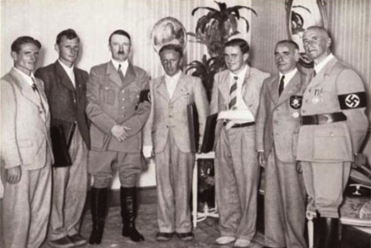 the-fourth-reich-henry-ford-awarded-hitler_harrer-758x425_1_-758x592