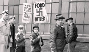 the-fourth-reich-marching-against-maxresdefault-1-e1454520644825-300x176