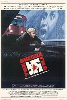 the-fourth-reich-odessa-movie-photo-220px-odessa_file_movieposter