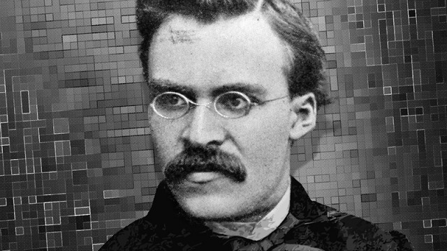 the-fourth-reich-photo-of-friedrich-nietzche-640x360