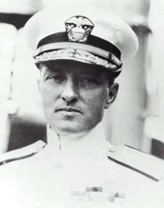 the-fourth-reich-rising-admiral-byrd-photo-admiral-richard-e-byrd-of-operation-highjump-236x300