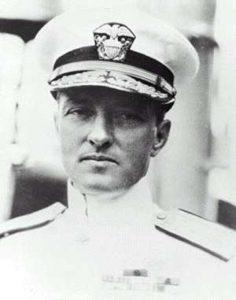 the-fourth-reich-rising-admiral-byrd-photo-admiral-richard-e-byrd-of-operation-highjump-236x300
