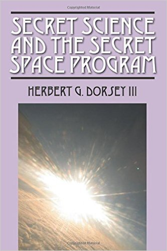 theuniversalconsortium-book-cover-51son7uiejl-_sx331_bo1204203200_