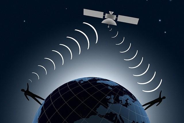 Psychotronic Satellites ssat-sys