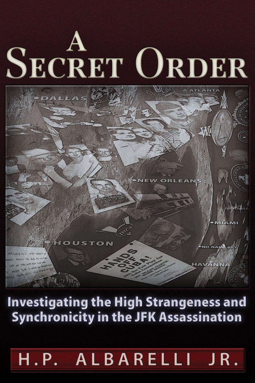 Psychotronics Book Cover 81E2uB9lvzL