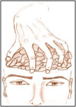 Psychotronics Control 11631649355_e7be311534
