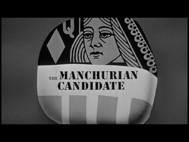 Psychotronics Movie Emblem manchurian-candidate-title-card