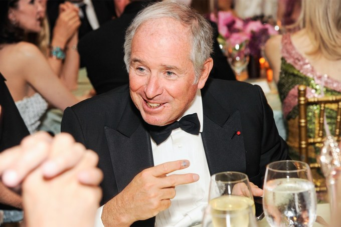 TheNewWorldOrderBond stephen-schwarzman-donald-trump-excitement