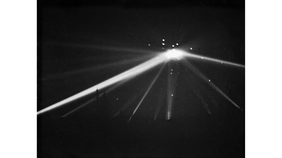 WhenItCameTo UFO Image la-1487694453-mlk5byc8l6-snap-photo