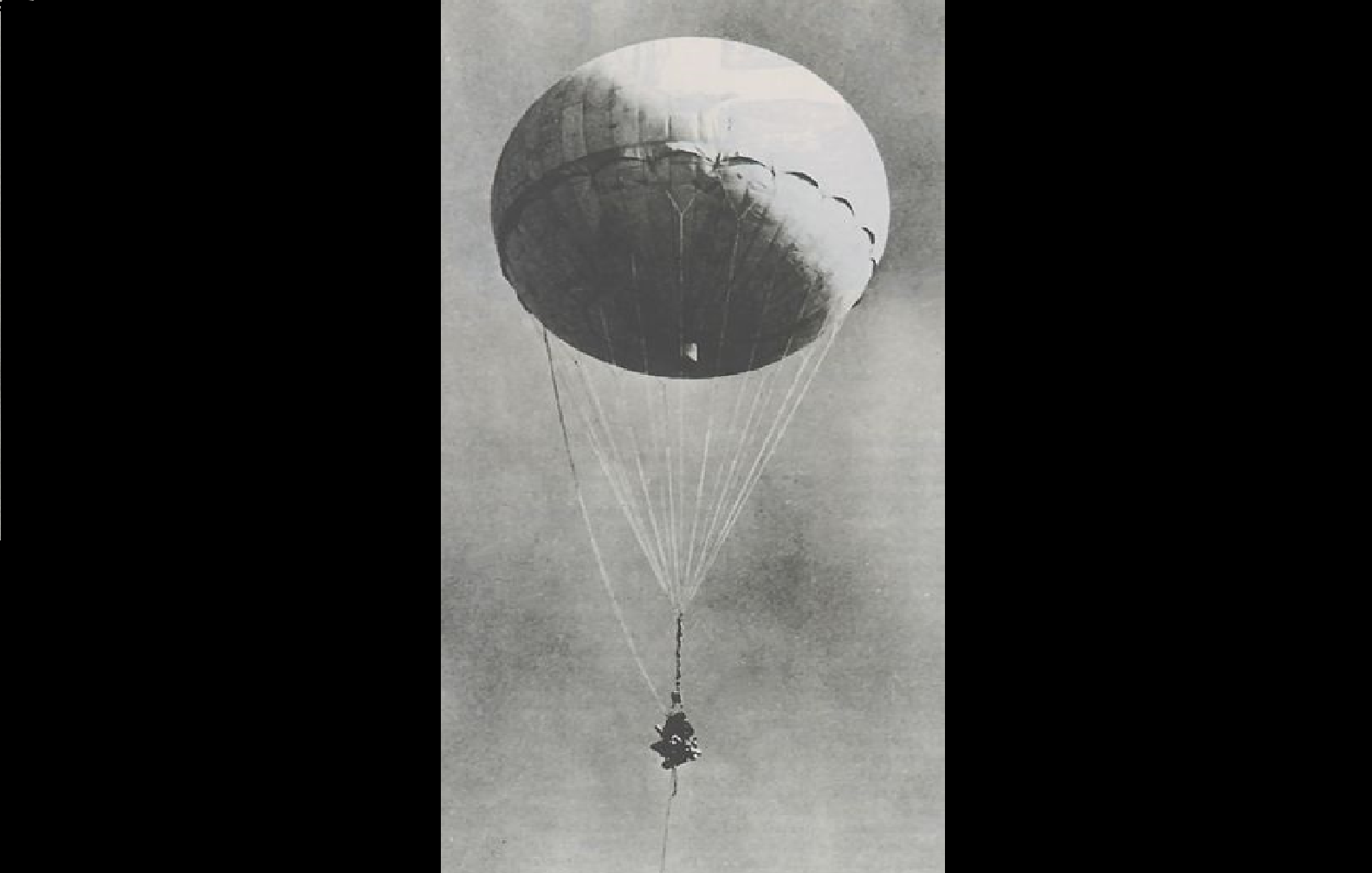 WhenItCameToLosAngeles Japanese_balloon_bomb