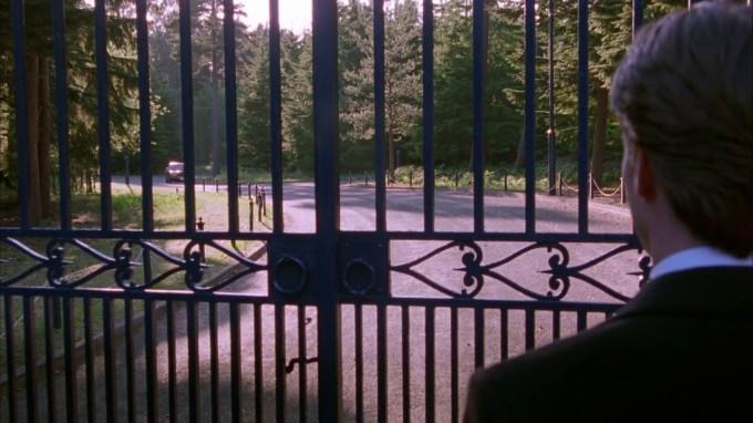 DownUnder Gates large-screenshot2