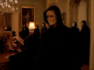 DownUnder Solemon eyes_wide_shut_xl_01--film-A