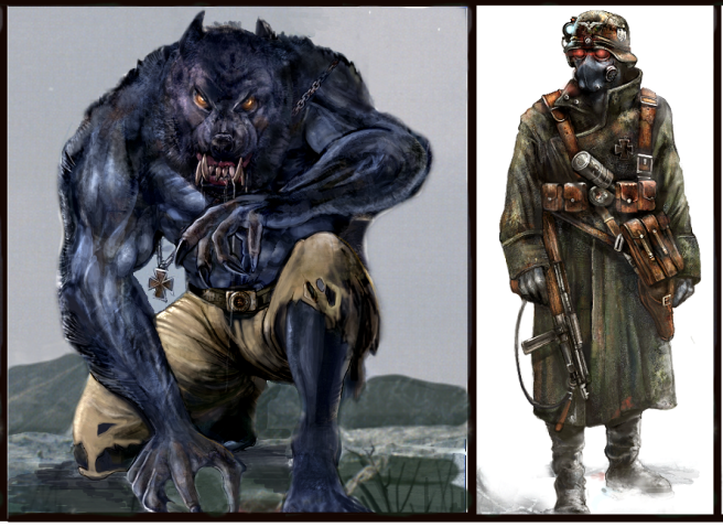 DownUnder werewolf_and_german_greatcoat_by_monkey_paw