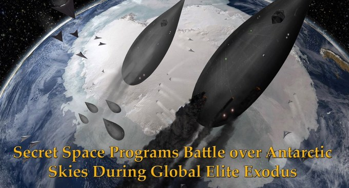 ExopliticsBreakaway Batle Chevron-battle-article-banner