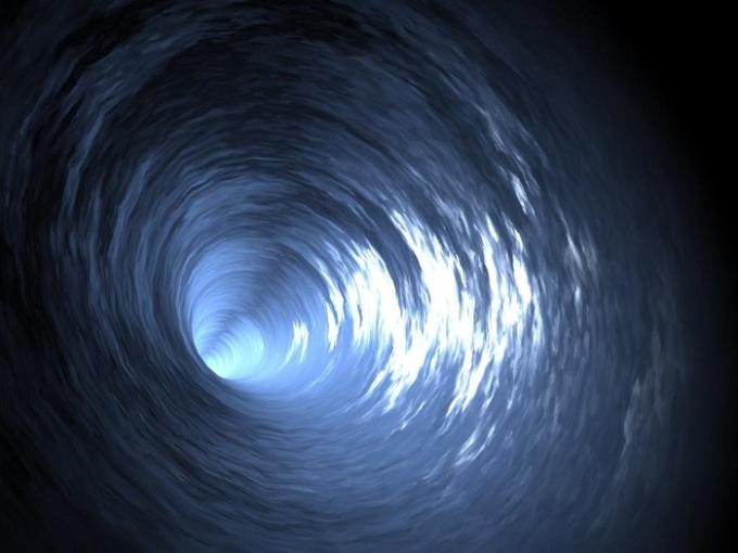 ExopoliticsBreakaway Tunnel MiTGv5b