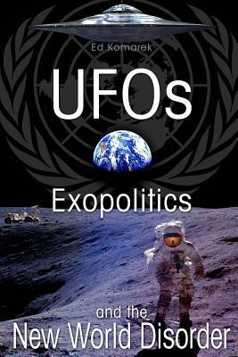 ExopoliticsBreakway Bookcover 15884170