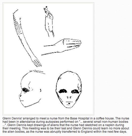 NaziUFOFarrell UFO, UFOs, sighting, sightings, Roswell, crash, history, July, 2013, 1947, Mexico, new, top secret, alien, aliens, ET, 1