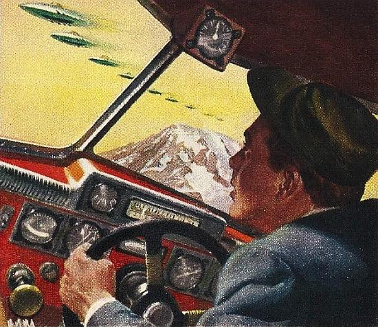 Photos Extra Pilot ( httpwww.project1947.comfigcoronet1152.htm ) coronet_1_arnold_550