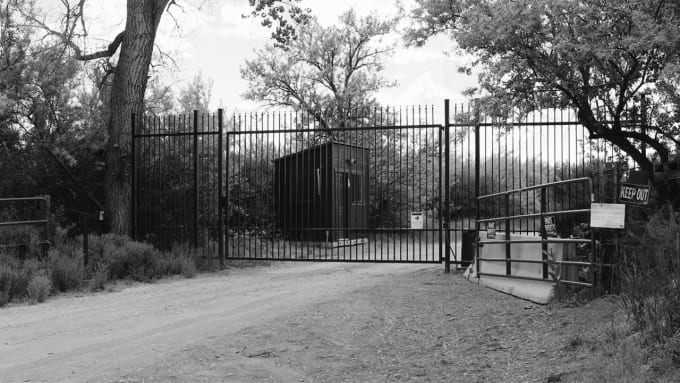 Photos Extra Ranch Gate ( httpsfuturism.mediaskinwalker-ranch ) bt4kxpnhobafqpo3qnib