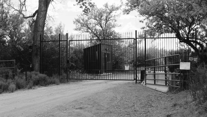 Photos Extra Ranch Gate ( httpsfuturism.mediaskinwalker-ranch ) bt4kxpnhobafqpo3qnib