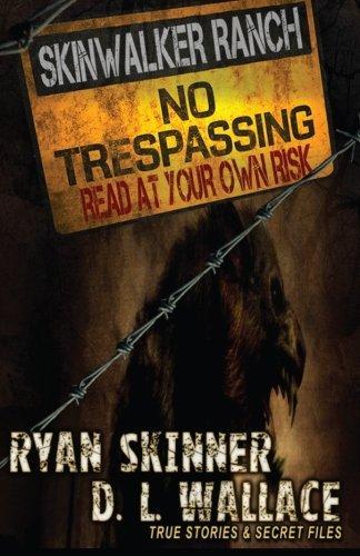 Stalking theSinwalker Cover 9781499553765-us
