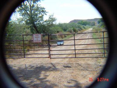 StalkingtheSkinwalker Gate normal_DSC02094