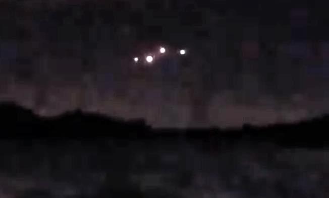 StalkingtheSkinwalker UFO 1 19990013_1658222267540925_6200668839273961393_n