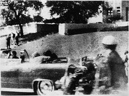 TheNoir of Kill Shot Moorman_photo_of_JFK_assassination