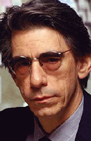 TheNoirof Photo richard-belzer-2-sized