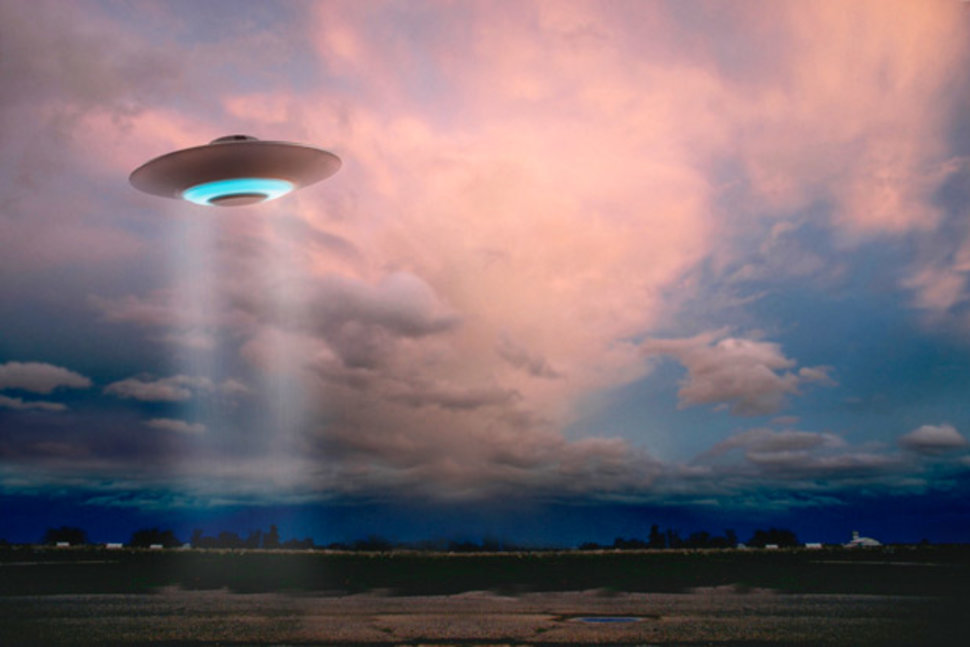 UFOParadigms UFO Photo download