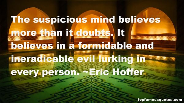 Allen Hynek eric-hoffer-quotes-3