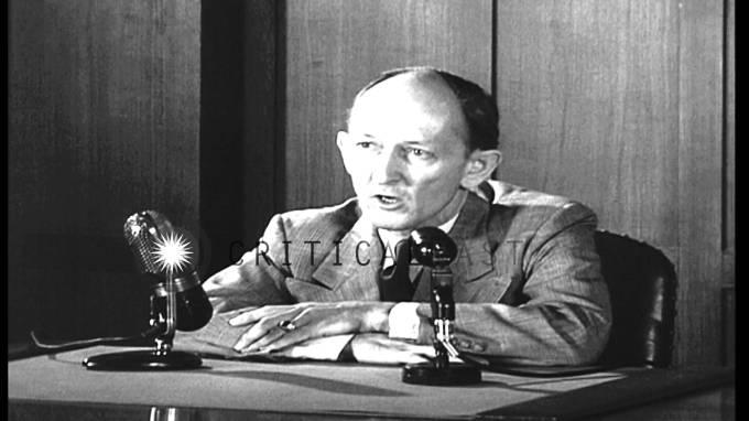 Allen Hynek Key maxresdefault