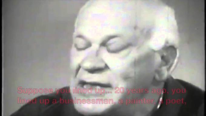 Allen Hynek maxresdefault