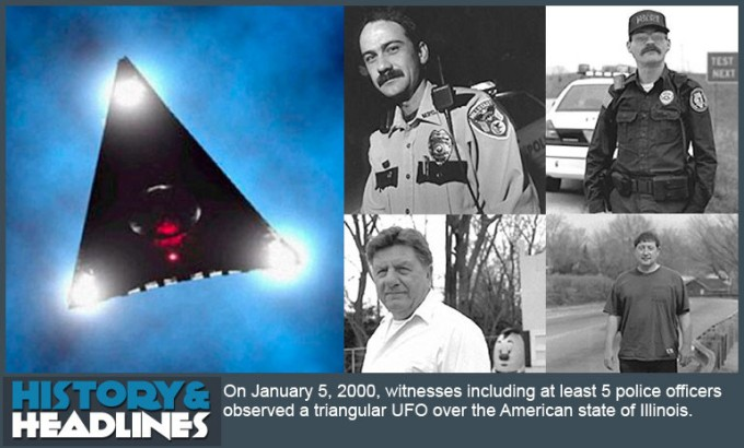 Lostlore January-5-2000-UFO-Sighted-Over-Illinois-Police-Officers-1