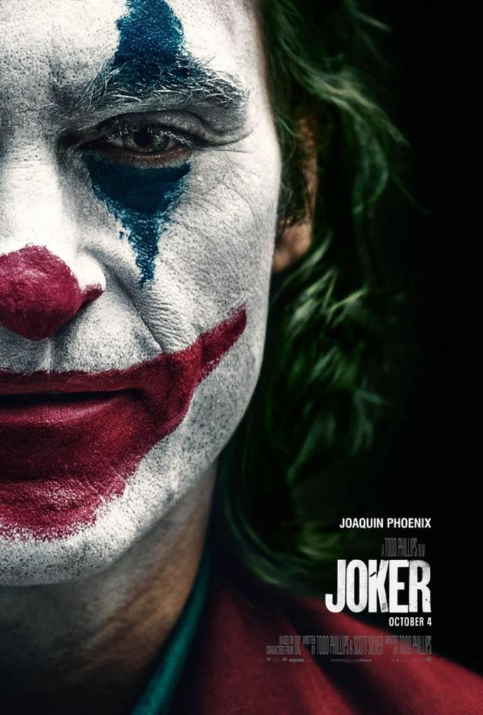 Photos Extra JOKER 960x0