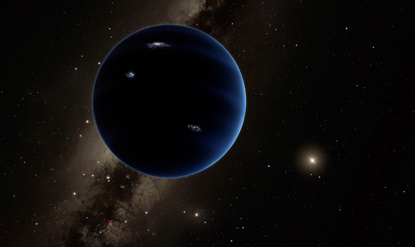 Photos Extra Planet X 383_planet_9_art_1_1400