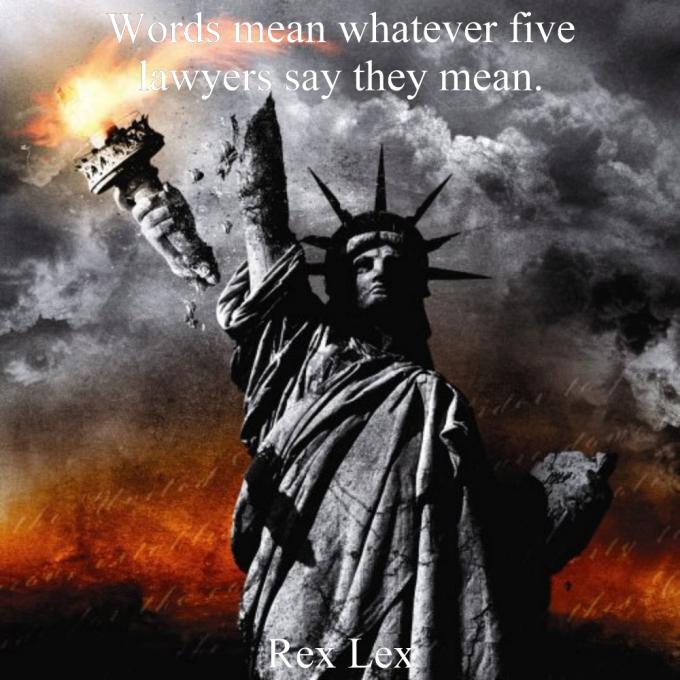 Photos Extra Statue Liberty (httpwww.amiright.comphotoshopsggod-forbid-iv-constitution-of-treason-1435995565.shtml ) album_1435995565