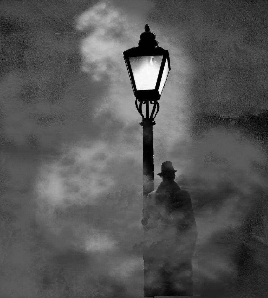 Ruledby film-noir-3