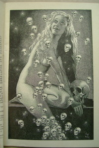 The Psychrophiles Art MDJackson_Shaver_5-200x300