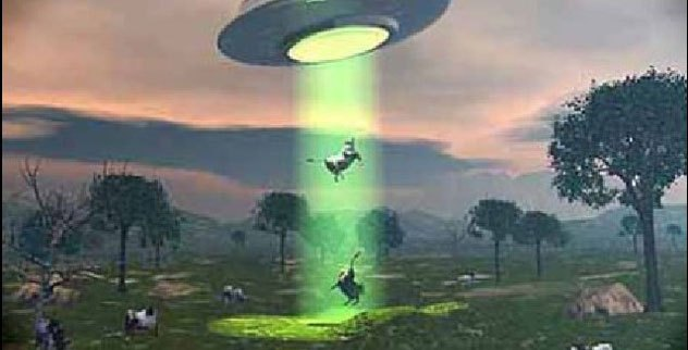 The UFO Attack 14506532326054-Animal-Mutilation1
