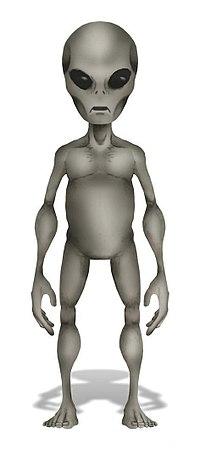 ThePsychrophiles Humanoid 200px-Alienigena